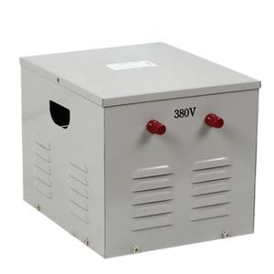JMB系列行灯照明变压器