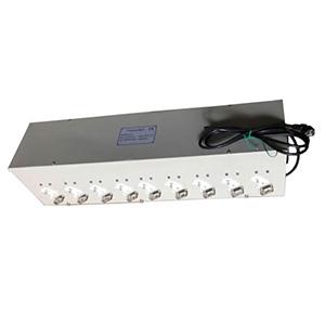 KCLA-20 锂电矿灯充电机